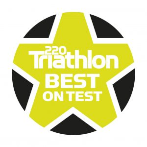 Best triathlon laces 220