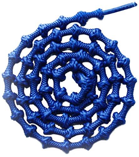 Xtenex-Xtenex-X300-Shoelaces-Royal-Blue-