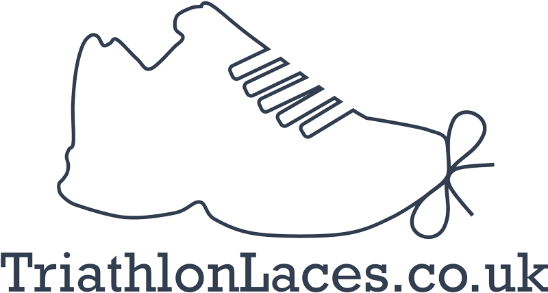Triathlonlaces.co.uk-triathlon-laces-logo-transparant