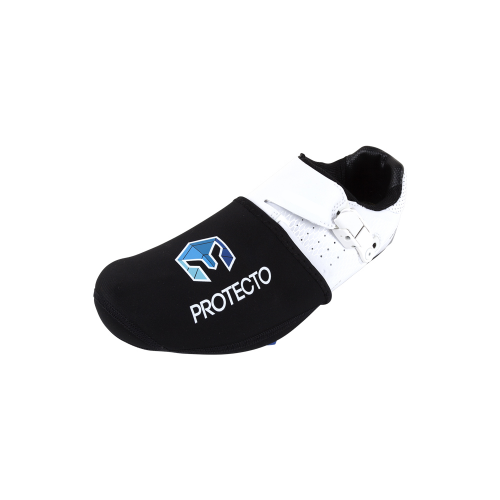 toe-covers-protecto-cycling-toes