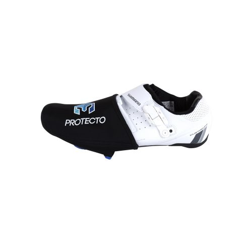 toe-covers-protecto-zijkant