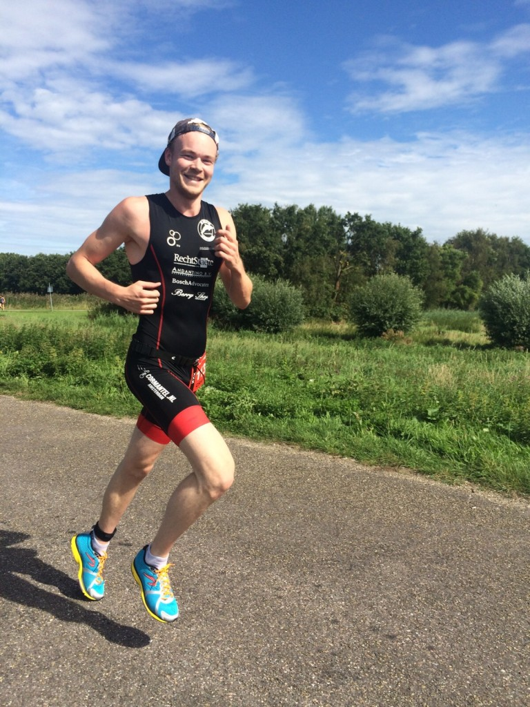 triathlon-laces-erik-brandsma